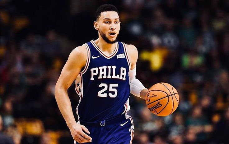 Ben Simmons on NBA Debut with Fultz and Embiid: It felt like I was playing 2K honestly  #Sixers#Bulls#Bucks #Hawks#Celtics#Cavaliers #Nets#Mavericks #Hornets#Nuggets#Pistons #Warriors#Rockets#Pacers #Lakers#Timberwolves #Magic#Pelicans#Knicks #Clippers #Grizzlies#Heat #Thunder#TrailBlazers#Spurs #Suns#Kings#Jazz#Raptors #Wizards