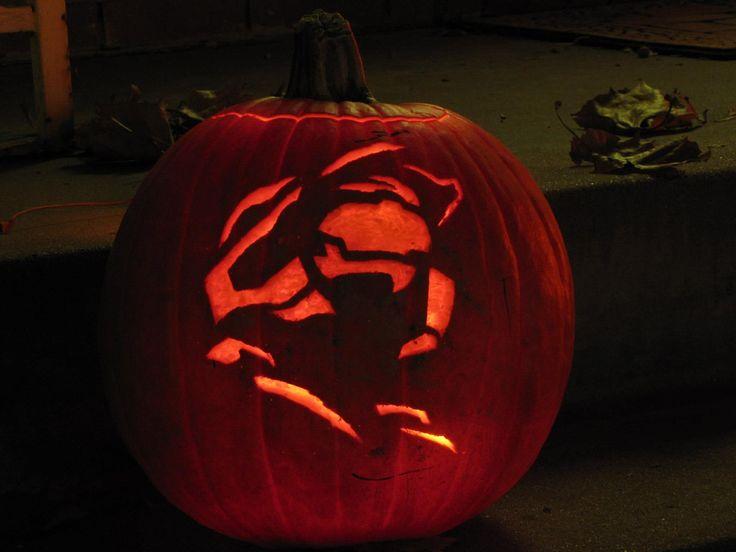 halloween halo 4 masterpiece - Halloween Halo