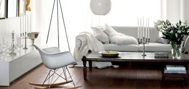 Küçük oturma odalarında dekorasyon yapmak daha zor olabiliyor. Bu yazımızda küçük oturma odaları için dekorasyon örnekleri ve fikirleri sizleri bekliyor.