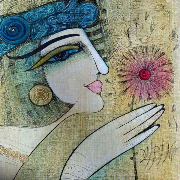 by Albena Vatcheva