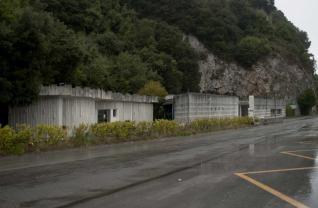 La cueva de Tito Bustillo, en Ribadesella.