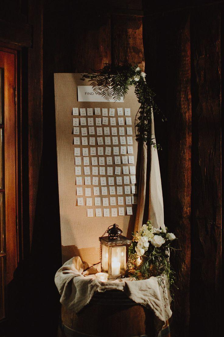 OUR WEDDING | Brooke Testoni
