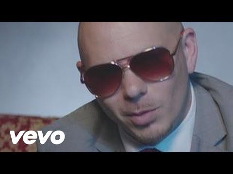 Pitbull's official music video for 'Give Me Everything' ft. Ne-Yo, Afrojack and Nayer. Click to listen to Pitbull on Spotify: http://smarturl.it/PBSpot?IQid=...