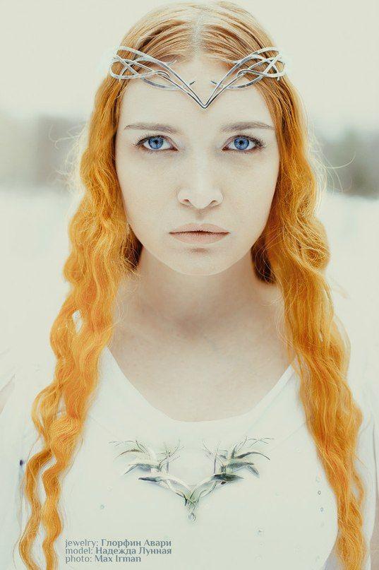 Celtic Faerie Circlet Lotr Hobbit plated  Tiara vintage fairy tale ROYAL ARWEN PENDANT SILVER CROWN LOTR HOBBIT LORD OF THE RINGS Galadriel Handfasting wedding Elven Arwen Celtica