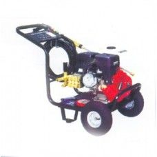Bellstone High Pressure Washer Pump, BHI - 3Wz - 2500