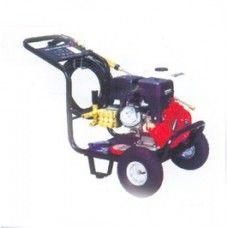 Bellstone High Pressure Washer Pump, BHI - 3Wz - 2500
