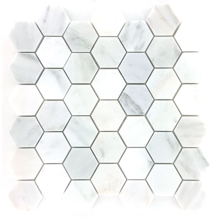 Find Decor8 Tiles 300 x 300 x 10mm Florentine White Marble Tile Mosaic at Bunnings Warehouse. Visit your local store for the widest range of paint & decorating products.