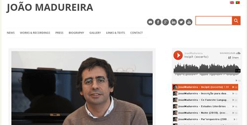 João Madureira