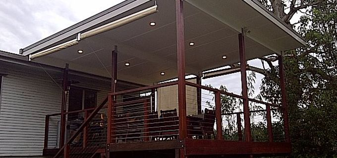 The chrome steel wire balustrade is extremely normally associate degreed popularly used particularly once the ascending or dropping of the escalators and stairways in an order to not support the injurious destruction. #Stainless #Steel #Wire