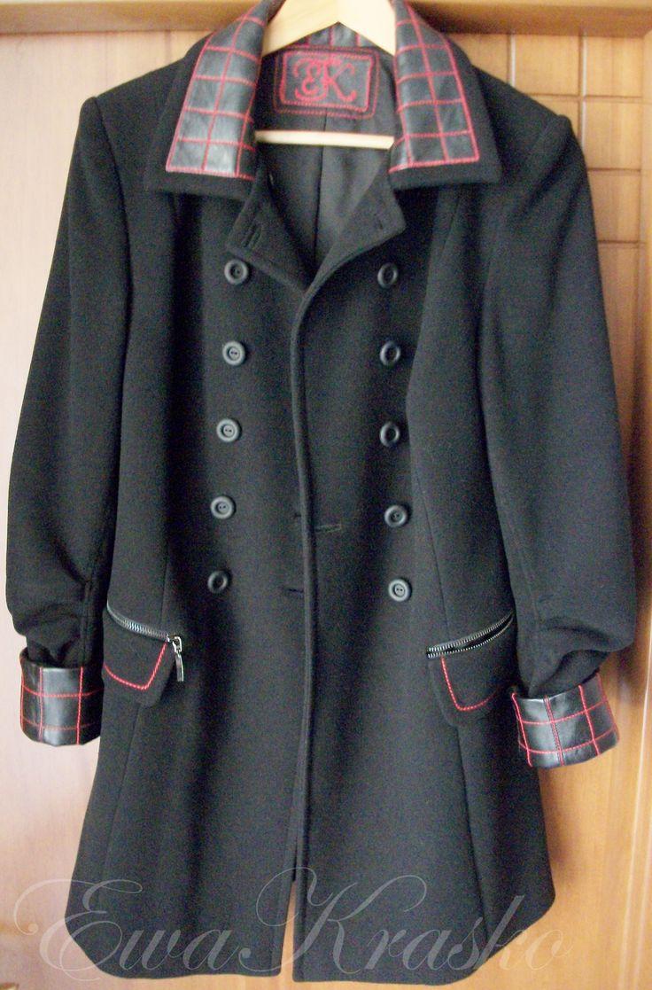 cappotto 003