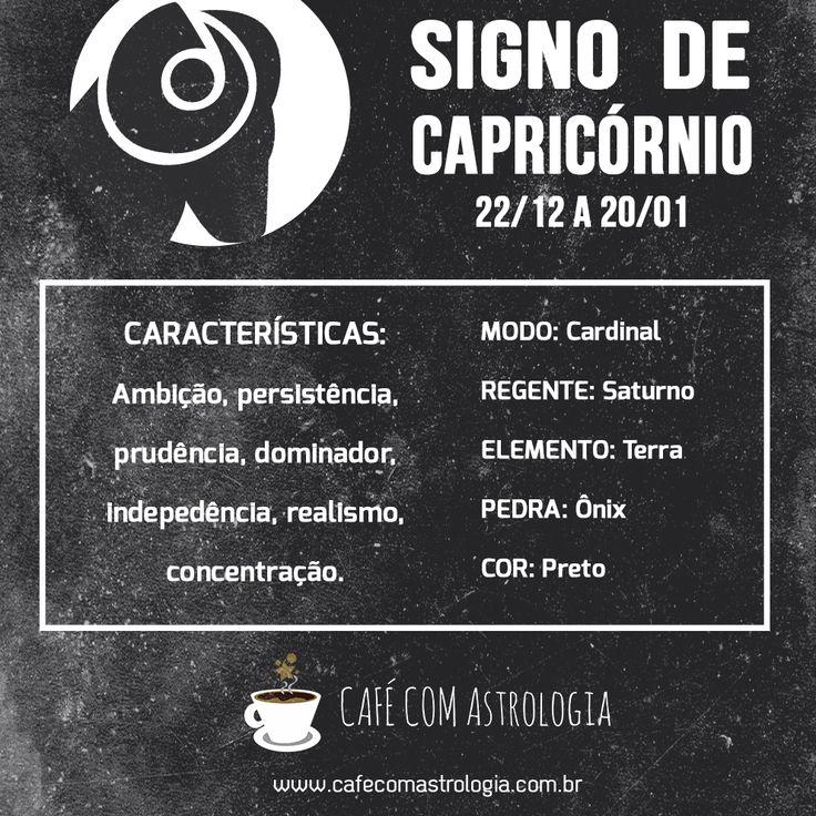 #capricórnio #capricorn #signodecapricórnio #astrologia #signos #zodíaco #zodiac #profile