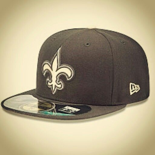 New Orleans Saints Tickets...http://www.pre-order.me/preorder/nfl-tickets/new-orleans-saints