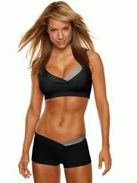 My #body goal.... minimal body fat. Here we go!