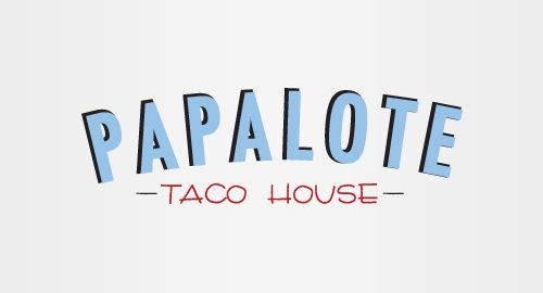 Emo-alternative punk band, Almost Famous Friends, review local Austin mexican eatery, Papalote Taco House.