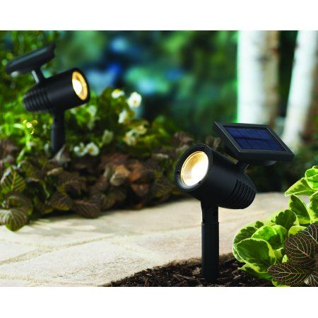 outdoor piece fayser walmart ip gardens better lighting homes quickfit set and led pathway