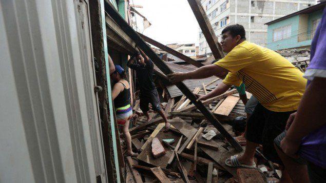 Israel y la Autoridad Palestina mandan equipos médicos a áreas afectadas por el terremoto - http://diariojudio.com/noticias/israel-y-la-autoridad-palestina-mandan-equipos-medicos-a-areas-afectadas-por-el-terremoto/172043/