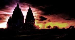 Prambanan (Indonesia)