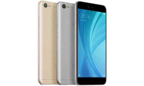 Harga Xiaomi Redmi Y1 Terbaru Beserta Review Spesifikasi Smartphone Xiaomi Redmi Y1 Dan Juga Kelebihan Serta Kekurangan Smartphone Android Xiaomi Redmi Y1