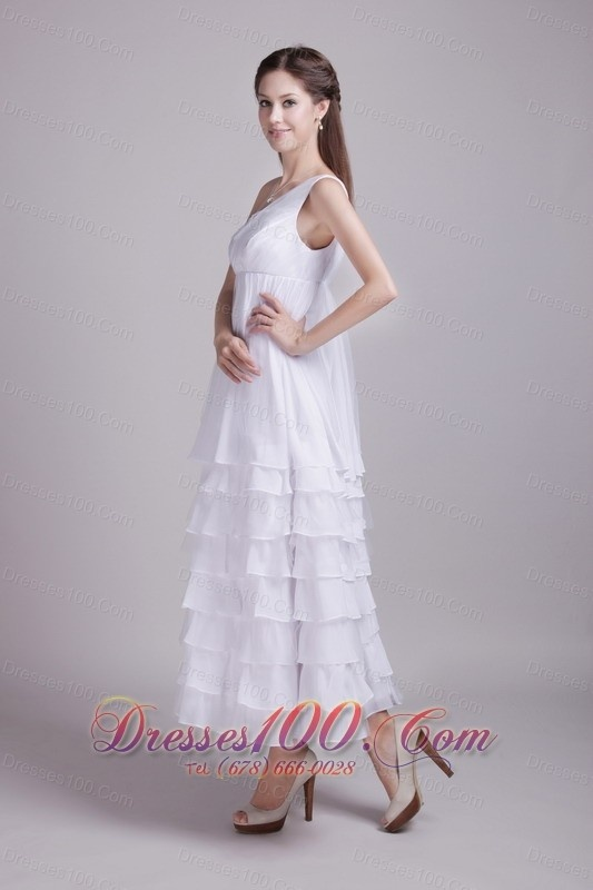 simple wedding dresses in brampton ontario