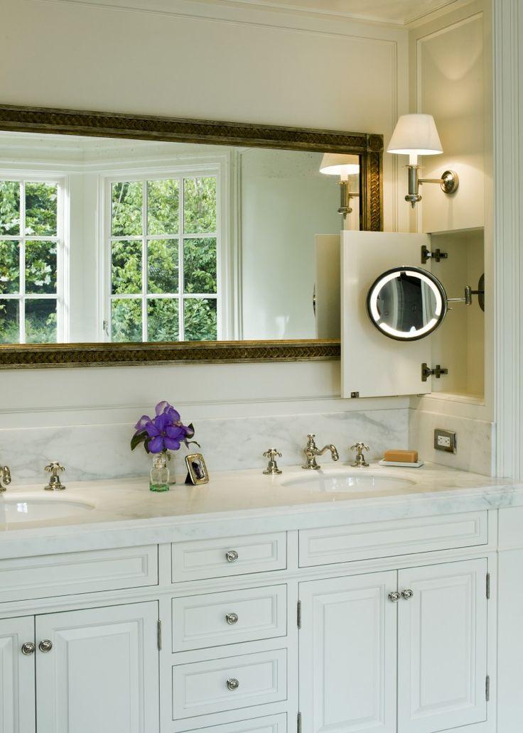 67 Best Washrooms Images On Pinterest Bathroom Bathroom