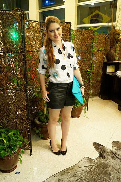 17 Best Images About Outfits For Pear Shaped Body On