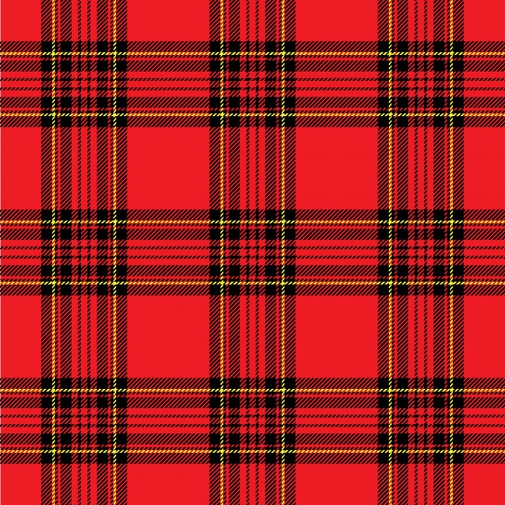Tartan Pattern 145 best graphics: tartan patterns images on pinterest | tartan
