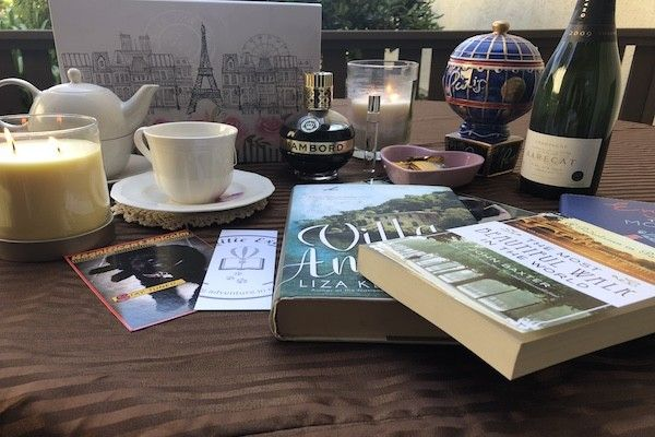 Bibliophilic Excursions: Themed Mother's Day Subscription Box https://www.ayearofboxes.com/subscription-box-spoilers/bibliophilic-excursions-themed-mothers-day-subscription-box/