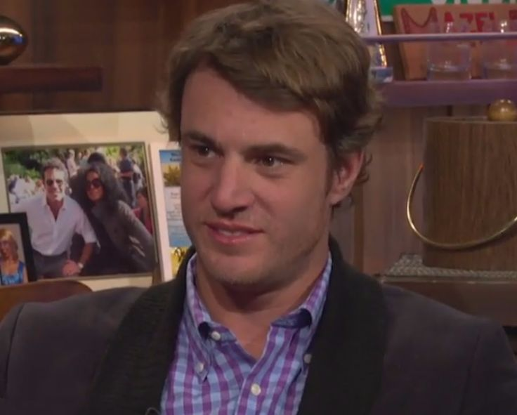 Shep Rose Questions Who Is The Babies' Father?
