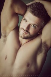 hermaphrodite-anal-best-nude-models-from-model-mayhem