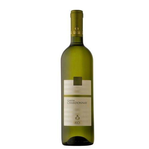 Lo Chardonnay della Cantina Ricchi si pone come uno straordinario vino che accompagna un pranzo di pesce: su www.mantovanetwork.com