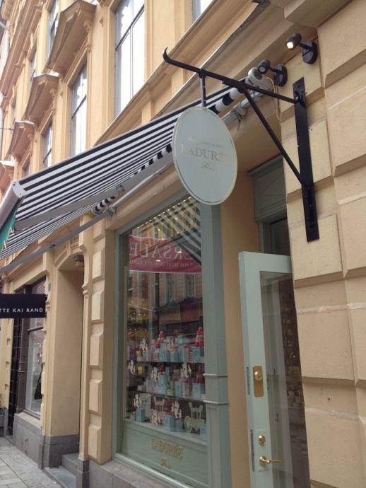 stockholm thai massage spa eskilstuna