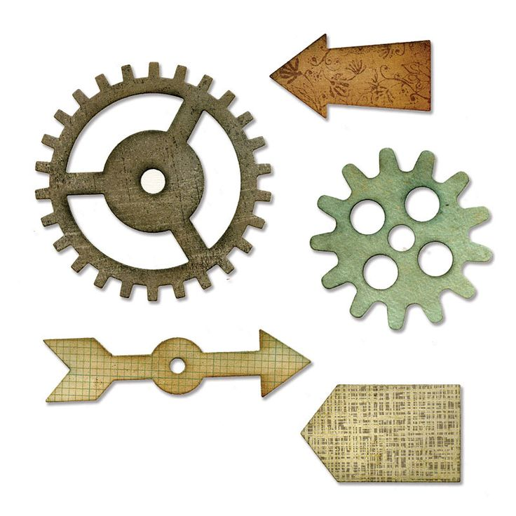 202 best images about gears and machines  on pinterest