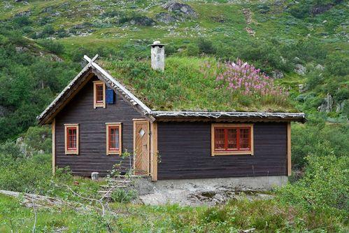 best 13 ecolo la toiture v g talis e images on pinterest. Black Bedroom Furniture Sets. Home Design Ideas