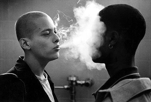 How I Gave up Smoking- A List of E Cigarette Brands