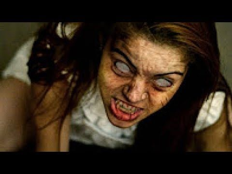 New Horror Movies 2017 Full Length Movies Latest HD || Scary Movies 2017 official - YouTube