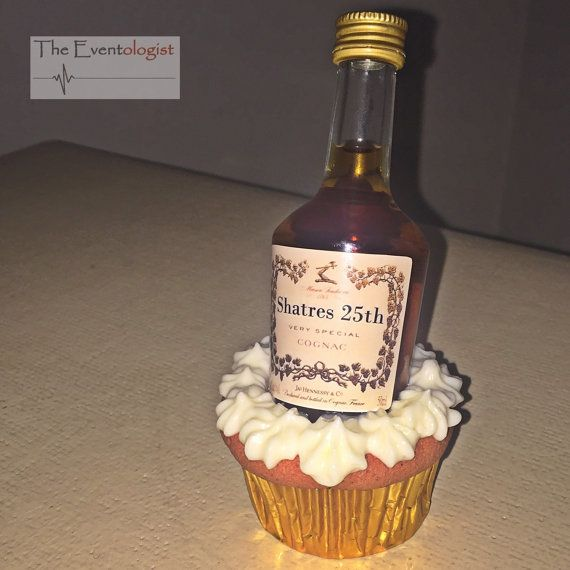 Custom Hennessy Labels By Theeventologist On Etsy Baby