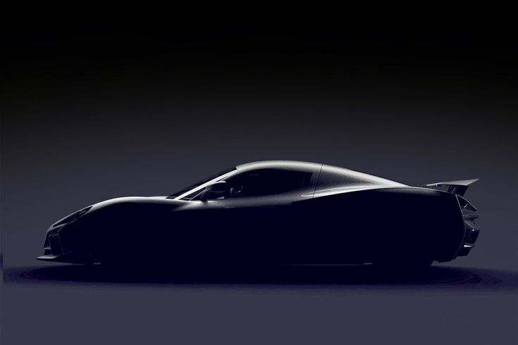 Electric car brand Rimac Automobili teases new supercarhttp://www.evo.co.uk/news/20434/electric-car-brand-rimac-automobili-teases-new-supercar