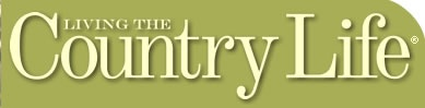 Order Living the Country Life Magazine
