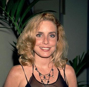 Dana Plato | Dana Plato Net Worth | Celebrity Net Worth