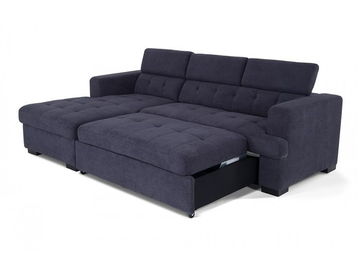 playpen 2 piece right arm facing sectional bobs furniture futons   furniture shop  rh   ekonomikmobilyacarsisi