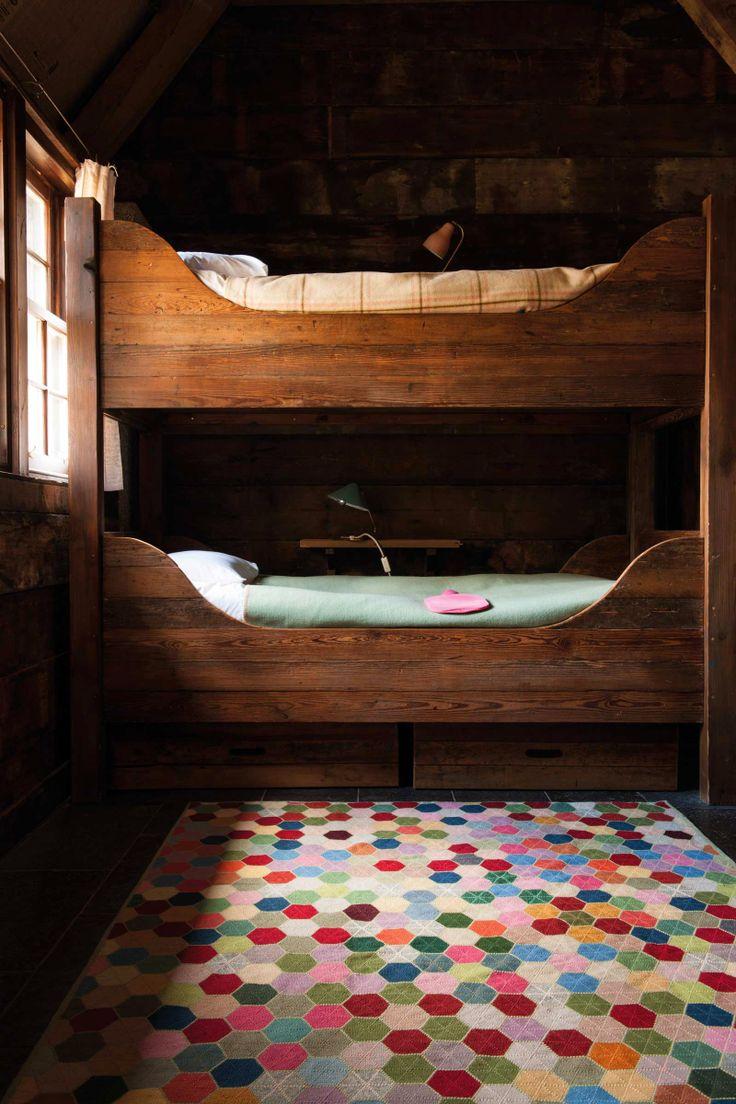 swing chair cape town beach canopy 94 best maandspecial januari 2014 | vloerkleden & tapijten images on pinterest rugs, home ...
