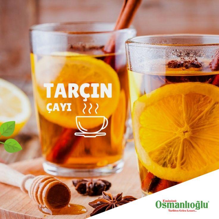 Tarçın çayının mide rahatsızlığına, şişkinliğe, gaza ve hazımsızlığa iyi geldiğini biliyor musunuz? Tarçın çayı ayırca öjenol özelliği sayesinde hipertansiyonu ya da yüksek kan basıncını azaltmada oldukça etkilidir.
