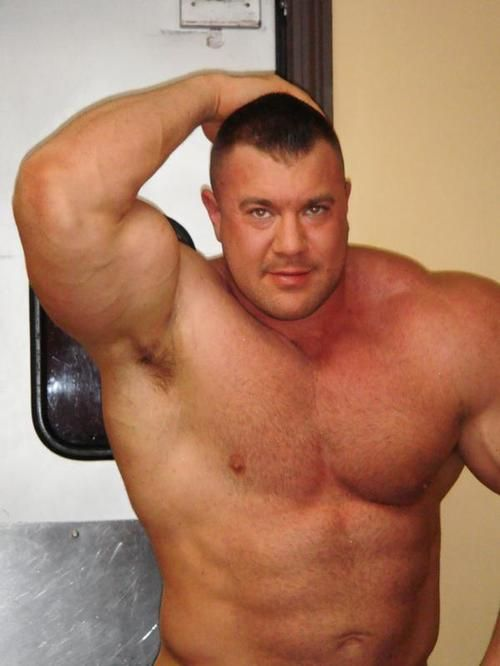 kurt marshall gay adult star