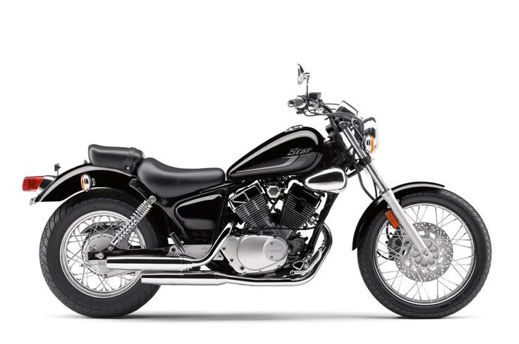Best 20 Yamaha Motorcycles Ideas On Pinterest: 25+ Best Yamaha V Star Ideas On Pinterest