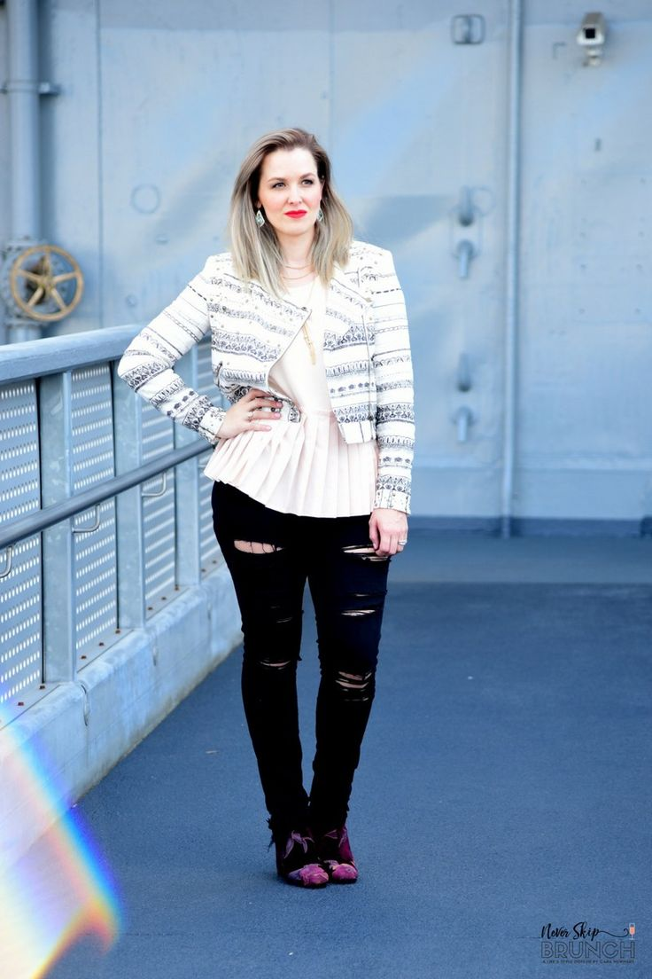 best personal style a mile in my heels images on pinterest