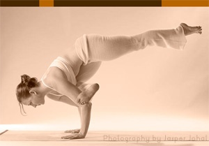 1000 images about week 36 entries  flying pigeon pose