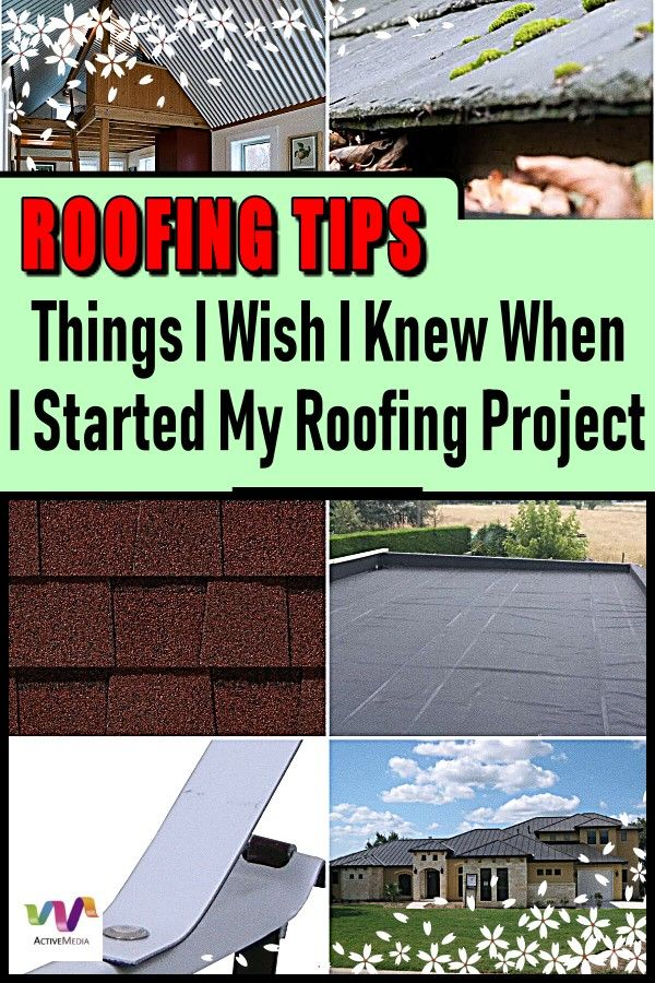 Tips For Choosing A Professional Roofing Company Roofing Professional Roofing Roof Maintenance