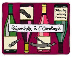 keladeco.com - Coffret 3 pieces #vin oenologie #vin ouvre bouteille #apero, idée cadeau apero - LA CHAISE LONGUE