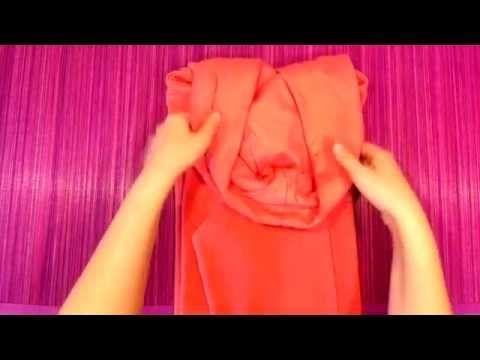 Ces De Cocina Youtube | Die Besten 25 Konmari Youtube Ideen Auf Pinterest Marie Kondo