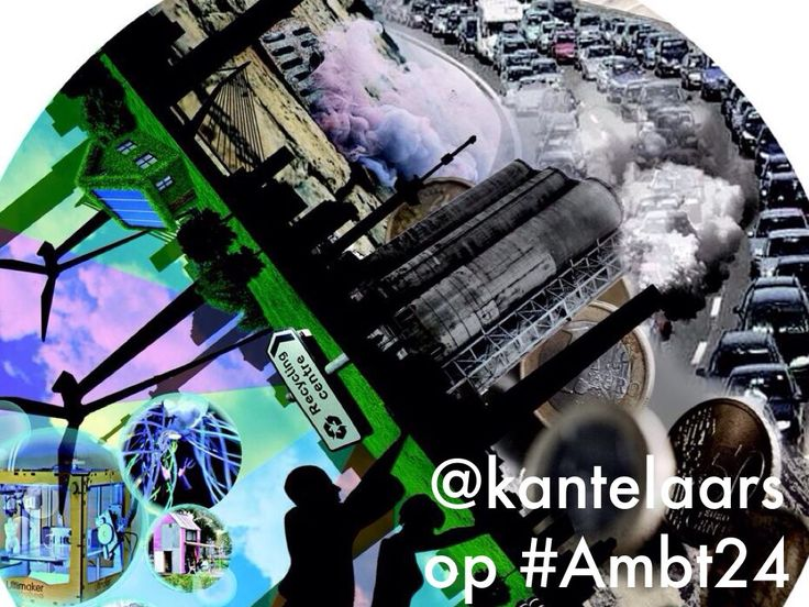 """I created """"@kantelaars op #AMBT24"""" with Haiku Deck, presentation software that's simple, beautiful, and fun."""